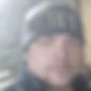 Андрей 28 Экибастуз