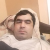 Магамед, 31, г.Калуга