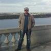 Евгений, 48, г.Тоншаево