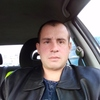 Василий, 34, г.Чебоксары