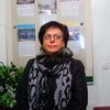 Валентина Ширина, 64, г.Тихорецк