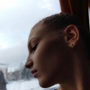 Valeriya Vlasina, 16, Navlya