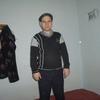 Umarho'ja, 41, г.Яйпан