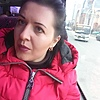 Ирина, 37, г.Рига