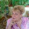Татьяна, 65, г.Северодонецк