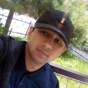 Икром 35 Душанбе