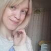 Анастасия, 21, г.Тверь