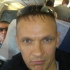 Alex, 45, Argayash