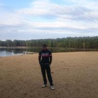 RAMIZ, 32 года, Рыбы, Санкт-Петербург
