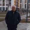 Karo, 56, Odintsovo