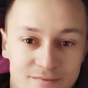 Maikl 30 Алматы́