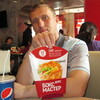 Сергей, 35, г.Алматы (Алма-Ата)