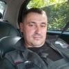 Nikolay, 32, Nizhny Novgorod
