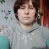 Анастасия, 31, г.Кличев
