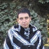 Юлия, 35, г.Ясиноватая