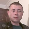 Евгений, 40, г.Алматы (Алма-Ата)