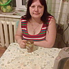 Екатерина, 36, г.Поронайск
