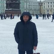 Вячеслав 52 Колпино