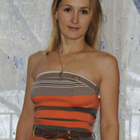 svetlana, 38 лет, Рак, Москва