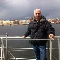 Роберт, 63 года, Овен, Санкт-Петербург