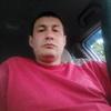 Виктор, 32, г.Брест