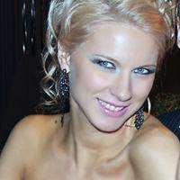 Екатерина, 38 лет, Лев, Москва
