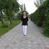 Татьяна, 53 года, Близнецы, Псков