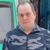Михаил, 46, г.Видное