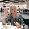 Nina, 68, г.Гадяч
