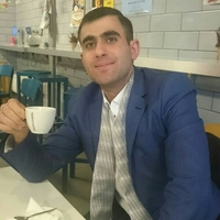 Gor, 31 год, Лев, Ереван