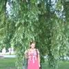 валентина, 63, г.Тобольск