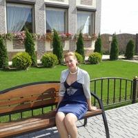 валентина, 53 года, Рак, Минск