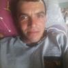 Сергей, 35, г.Смидович