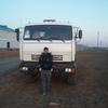 boris, 35, г.Макинск