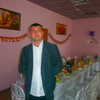 Александр, 33, г.Великий Устюг
