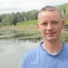 Andrey, 34, Barysaw