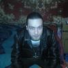 Алексей, 33, г.Надым