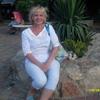 lolita, 57, г.Челябинск