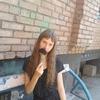 лида, 18, г.Новокузнецк
