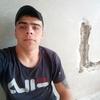 Артём, 20, г.Анапа