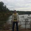 Дмитрий, 31, Харків