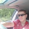 Сергей Шитов, 43, г.Радужный (Владимирская обл.)