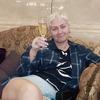 Бетси, 59, г.Энгельс