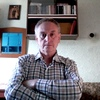 Виктор, 64, г.Чирчик