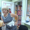 Евгения, 56, г.Краснодар