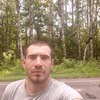 Сергей Кисиль, 28, г.Новошахтинск