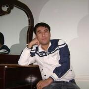 Hikmat 35 лет (Козерог) Гузар