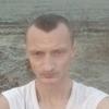 Николай, 29, г.Херсон