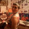 marine, 43, г.Гаврилов Ям