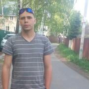 Евгений 30 Привокзальный